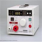 TOS8030日本菊水KIKUSUI耐压测试仪