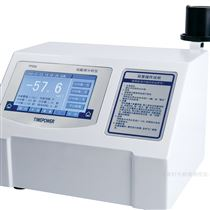 TP304铁离子分析仪北京时代新维