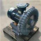 EX-G-10化工油氣輸送用防爆漩渦氣泵