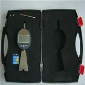 ZRX-30315腐蚀坑深度测量仪