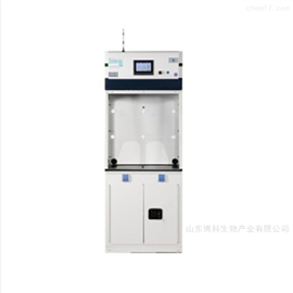BK-F1000净气型通风柜
