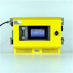 臭氧烟气脱硝尾气浓度检测仪