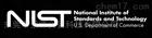 美国Nist标准物质(SRM)