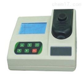 ZRX-28056硫化物 测定仪