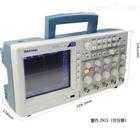 TBS1152B TBS1202B美国泰克数字示波器