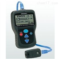 HIOKI 3665-20LAN电缆测试计