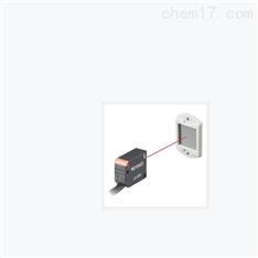 现货原装基恩士KEYENCE激光传感器LV-S61