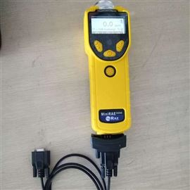 pgm-7320-7340-7360美国华瑞VOC气体检测仪