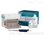 Kurabo核酸提取系统Mini80