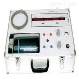 ZRX-26614溶解热测定 装置