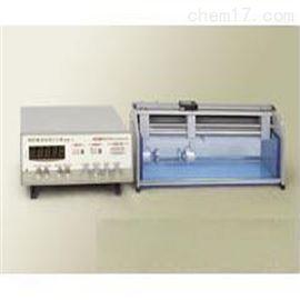 ZRX-26610声速 测量仪