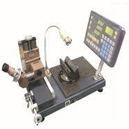 SINPO新天刀具检测仪|CX11A/CX15/CX15V