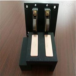 AGV充电刷板刷块20A