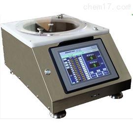 ZRX-17301程控匀胶机