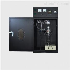 JOYN-GHX-BC上海内照式光化学反应器