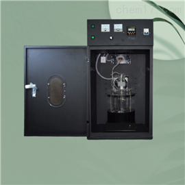 JOYN-GHX-BC多试管同时搅拌光化学反应仪价格
