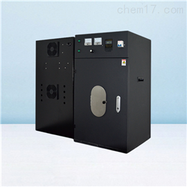JOYN-GHX-DC光催化反应器厂