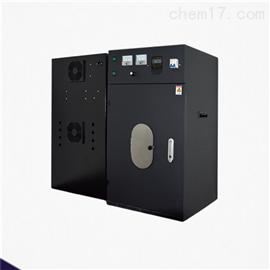 JOYN-GHX-DCsgy多功能光化学反应仪