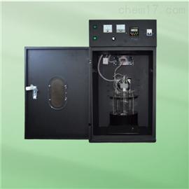 JOYN-GHX-BC上海多功能光化学反应仪