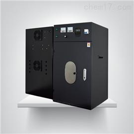 JOYN-GHX-AC多试管同时搅拌光化学反应仪