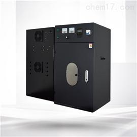JOYN-GHX-AC光催化实验装置多少钱个