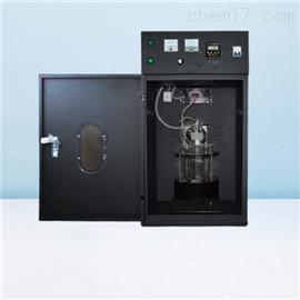 JOYN-GHX-AC光催化反应系统厂