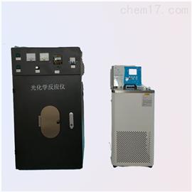JOYN-GHX-AC内照式光化学反应器价格