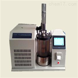 ZRX-17726结晶点检测仪