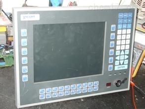 西门子工控机PCU50.3电源 上电进不去系统