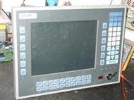 西门子工控机有电源屏幕无显示(当天搞好)