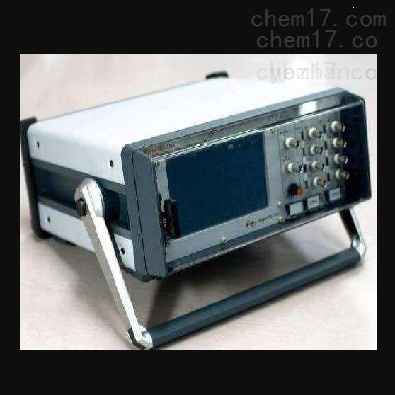 大庆市承装修试便携式局部放电监测仪