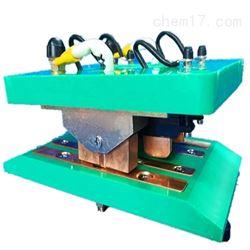60A六极带通讯功能充电刷刷板刷块