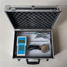ZRX-17717踏板行程测试仪