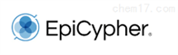 EpiCypher国内授权代理