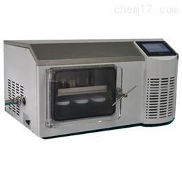 二手实验型真空冷冻干燥机