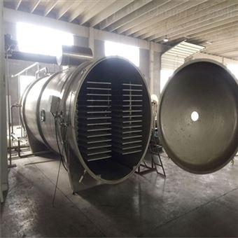 二手实验室冻干机