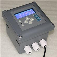 OU-8905OU-8905水中在線葉綠素分析儀