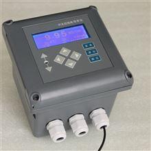 DD-810-GY中文在線電導率儀(感應式)