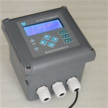 pH-820在線ORP計