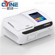双光源水质总氮分析仪QY-KTNUV生产厂家