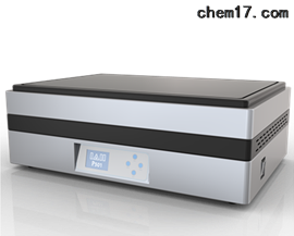 EHP-6P石墨電熱板