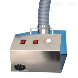 ZRX-17682气流流行检测仪