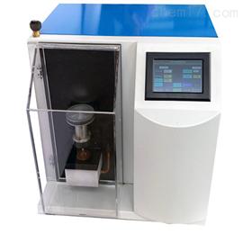 ZRX-17661发动机油表观粘度测定器