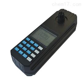 ZRX-17660便携式锰测定仪