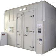 步进式高低温试验箱 -60~150℃老化箱