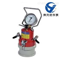 B2030砂浆含气量测定仪