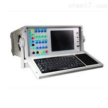 六相微机保护测试仪价格