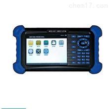 手持式光数字继电保护测试仪价格