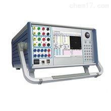 三相继电保护试验装置价格