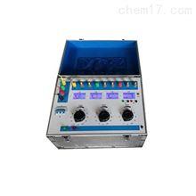 电子热继电器测试仪价格